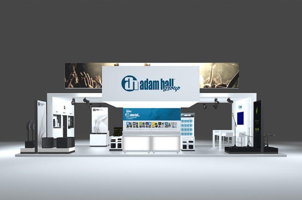 Adam Hall_Music 2015_Shanghai_GAW02_Client 9